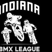 Indiana BMX League Enrollment Site